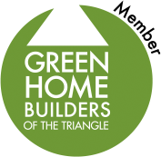 Green Home Builders Member