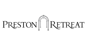Preston Retreat Logo